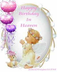 Happy Birthday Matilda Mae The Very Special Auction Crowtherclan